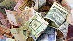 Pieniądze na firmę