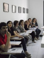 szkolenie z bezpieczeństwa i higieny pracy (BHP)