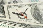 czas i pieniądze
