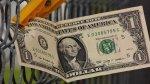 amerykański banknot